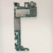 Oudini עבור Sony Xperia XA Ultra XAU F3211 F3212 F3216 F3215 C6 האם MainboardCircuits