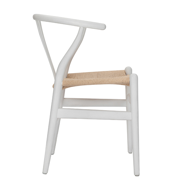 Classic Wooden Chair 6