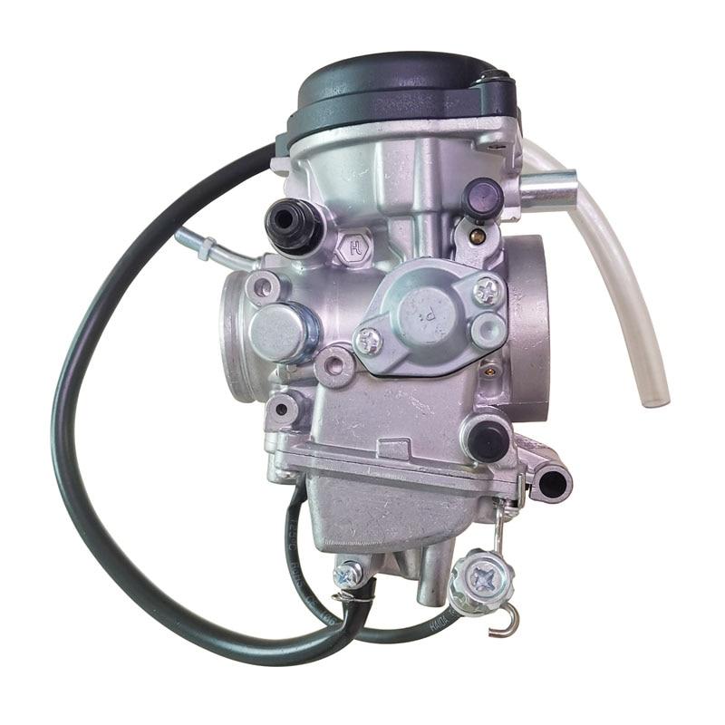 Carburateur carburateur pour CFMOTO CF500 CF188 CF MOTO 300cc 500cc ATV Quad UTV