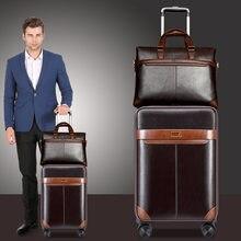 Arabası bavul moda seyahat bavul bavul şifre kutusu bavul iş bavul bavul arabası bavul valizler