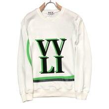 Для Мужчин's и wo свитера в Корейском стиле; Одежда для