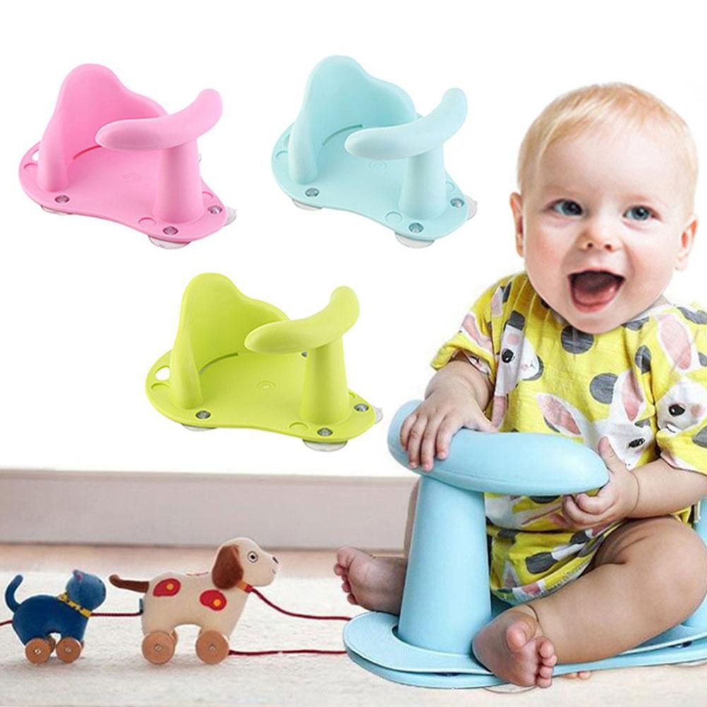Adorável bebê infantil criança crianças anti-deslizamento segurança