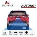 JIAYITIAN Автомобильная камера заднего вида для Toyota RAV4 RAV 4 V XA50 2019 новая RAV4 CCD/ночное видение/резервная камера заднего вида для парковки