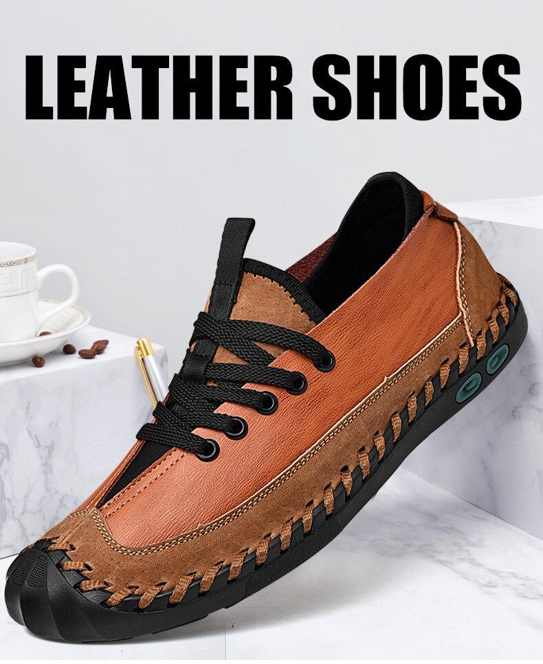手工鞋2s_01