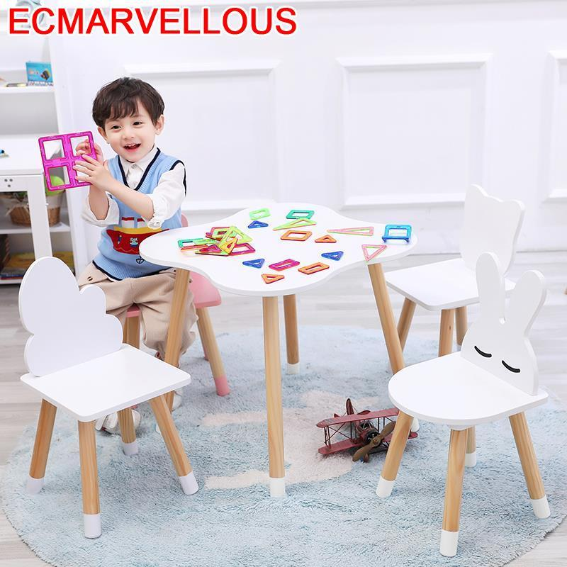 Baby Tavolo Per Avec Chaise Desk Pour And Chair Tavolino Bambini Kindergarten Mesa Infantil Study For Kids Enfant Children Table