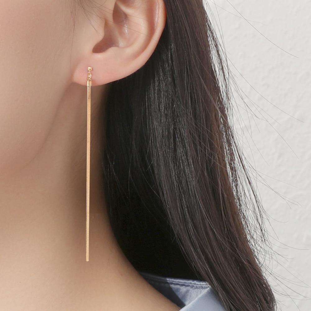 2019 New Imitation Pearl Heart Crystal Flower Leaf Angel Wings Geometry Stud Earrings For Women Statement Ear Jewelry Wholesale