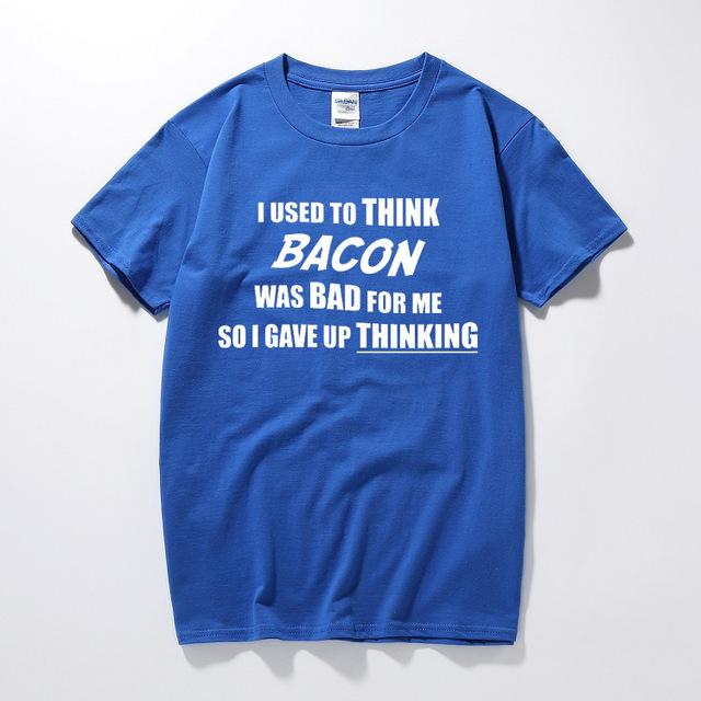 Bacon-slogan-printed-mens-t-shirt-funny--love-novelty-joke-tshirt-gift-top-shirt-homme.jpg_640x640 (2)