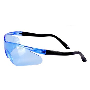 COVID-19 Virus Children Safety Glasses Adult Protective Goggles Outdoor Windproof Dust-proof Eyewear Protection Glasses Lens 2