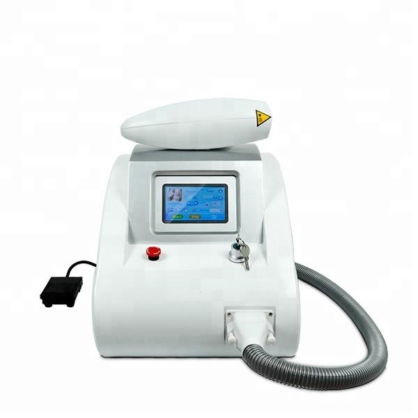 qs-nd-yag-laser-tattoo-removal-machine