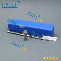 ERIKC F00VC01329 FooV C01 329 öl pumpe injektor common rail control ventil ersatz F 00V C01 329 für 0445110168 0445110284