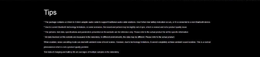 Meizu-HD60-Noise-Cancelling-Headphones---Meizu_20200820145548_18