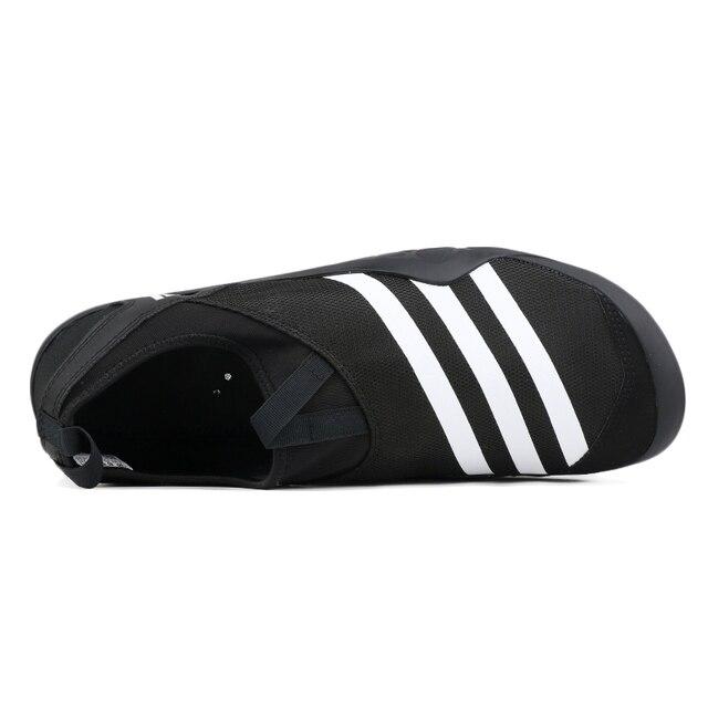 Original New Arrival Adidas v Men's Aqua Shoes Outdoor Sports Sneakers 4