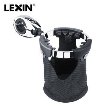 Купи из китая Автотовары с alideals в магазине Lexin Official Store