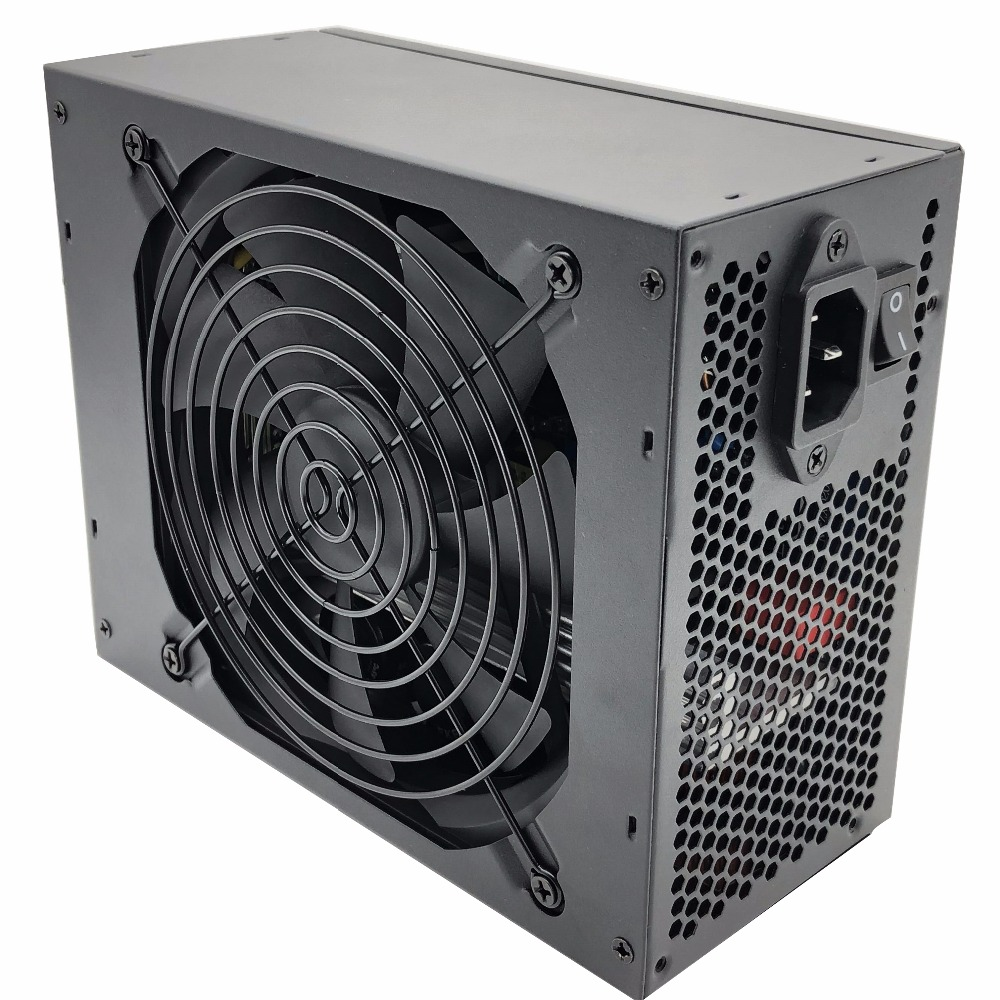 2000W PC Power supply for Bitcoin Miner ATX 2000W PICO PSU Ethereum 2000W ATX Power Supply Bitcoin 12V V2.31 ETH Coin Mining 3