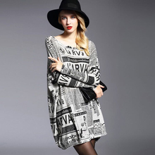 Women's Clothing Sweaters Batwing-Sleeve Long-Pullovers Knitted Winter Casual Ladies