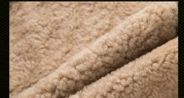 Il giacche pelliccia, USD 5