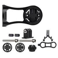 Cycling Equipment Bicycle  Road Bike Base Mountain Bike Stopwatch Cat Eye Lamp Stand Bicycle Stopwatch Seat|Bicycle Rack| |  -