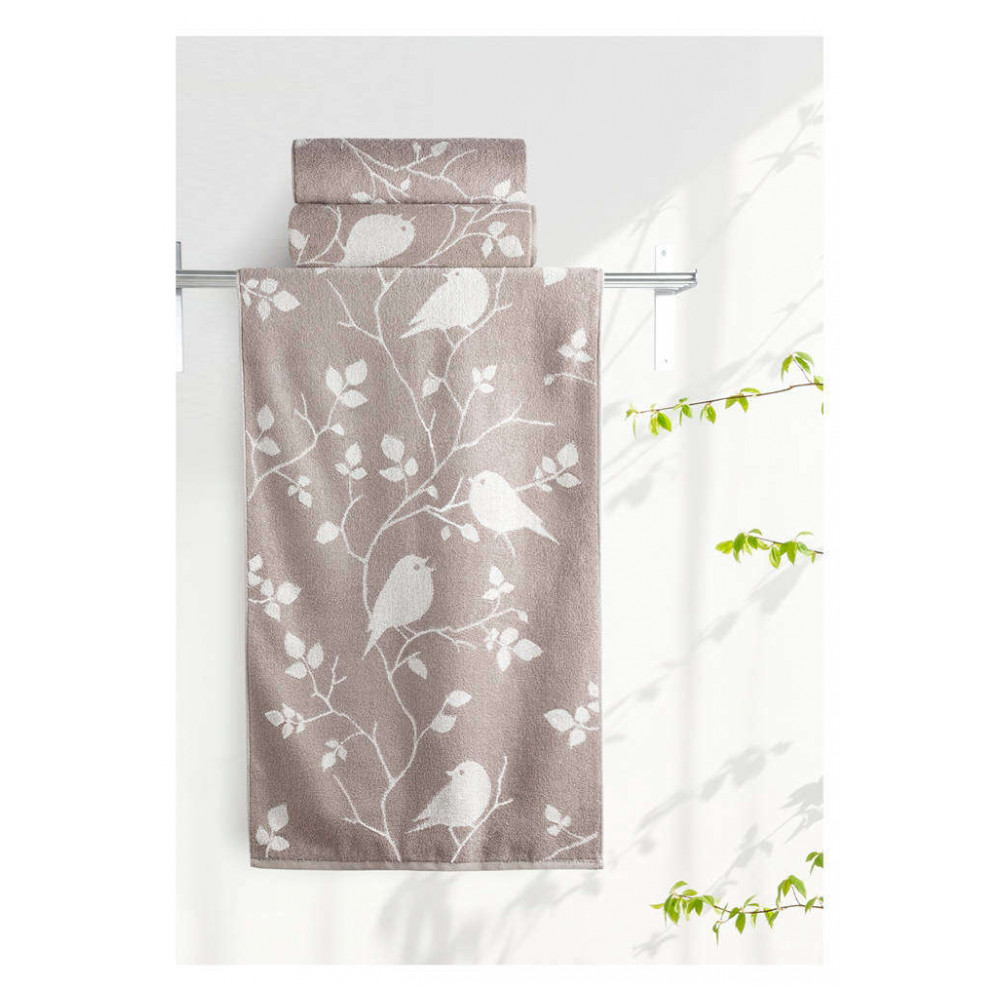 Mother & Kids Baby Care Bath Shower Products Towels Aquarelle 721873