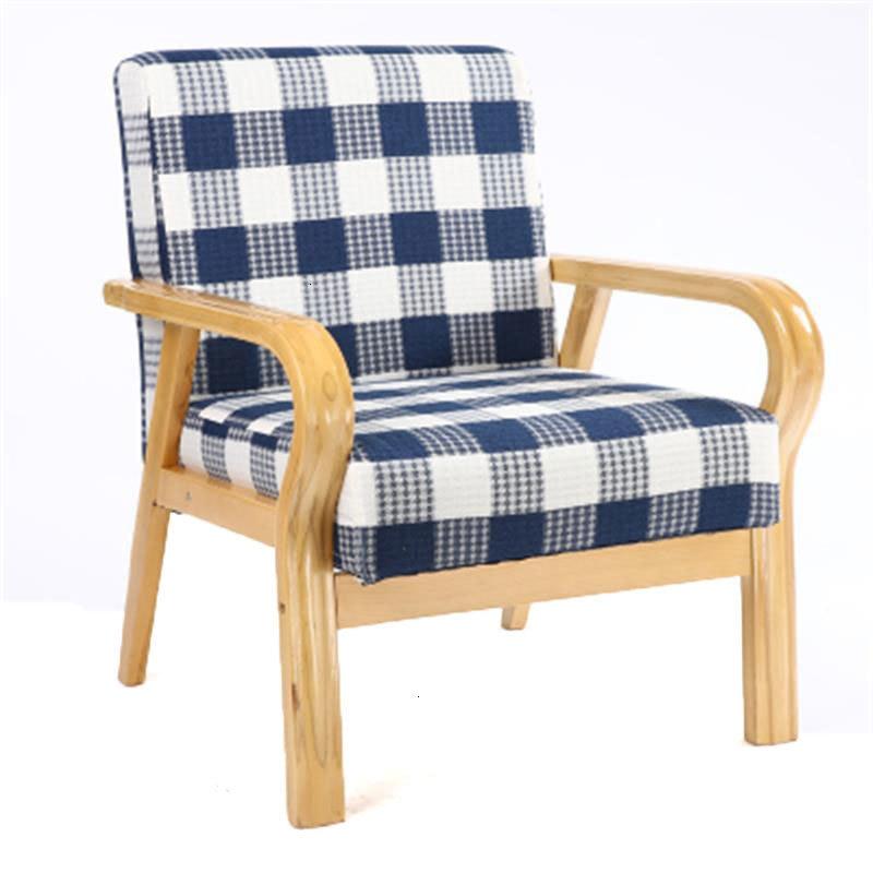 Puff Asiento Couche For Copridivano Kanepe Pouf Moderne Oturma Grubu Wood De Sala Set Living Room Furniture Mobilya Mueble Sofa