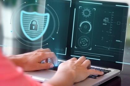 信息安全与管理课程