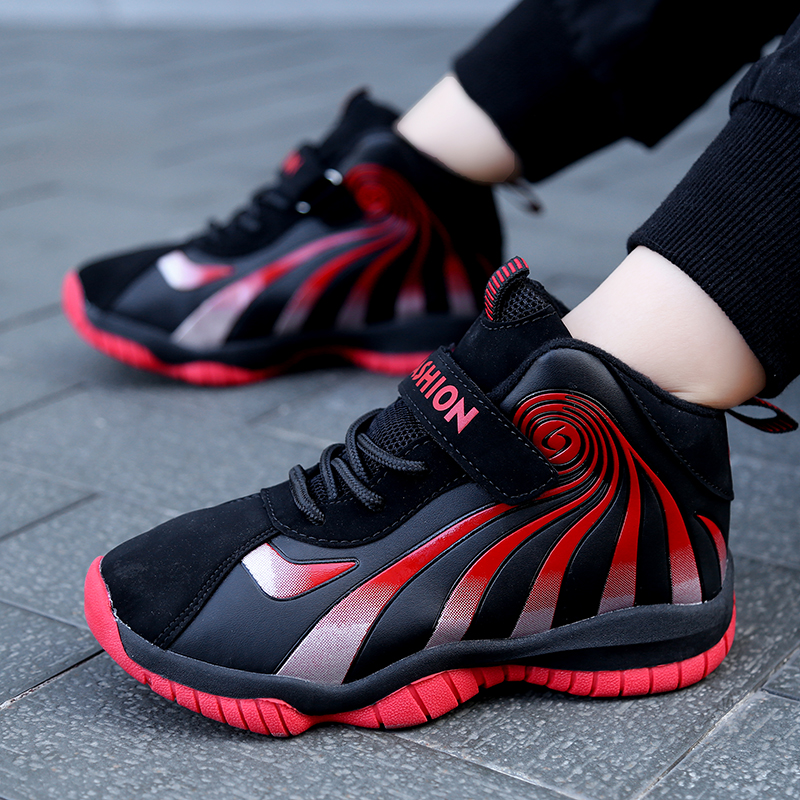 Children Mesh Shoes Sneakers Infant Kids Baby Breathable Lace Up Flat Shoes Girls Boys Solid Sport Running Sneakers Casual Shoes|Sneakers| |  - title=