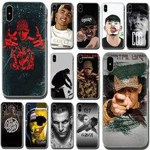 EWAU Capital Bra Hard Phone Cover Case for iphone SE 2020 5 5S SE 5C 6 6s Plus 7 8 Plus X XR XS 11 Pro MAX