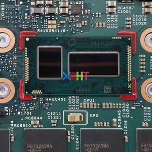 Image 3 - עבור HP Pavilion X360 11 11 K 11T K000 סדרת 809560 501 809560 001 UMA M 5Y10C 4GB מחשב נייד האם נבדק & עבודה מושלמת