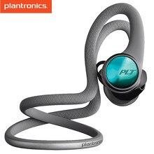 Plantronics (Plantronics) BackBeat FIT 2100 Stereo Bluetooth Headset Musik Headset Universal Typ Bilateralen In-Ohr
