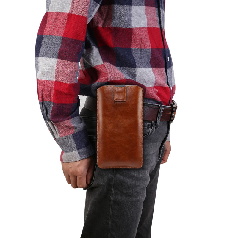 iPhone-11phone-pouch7