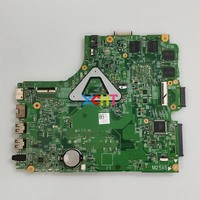 2g עבור מחשב נייד CN-01C6NT 01C6NT 1C6NT w i7-4500U מעבד w GT750M / 2G GPU עבור Dell Inspiron 14R 3437 5437 Notebook PC מחשב נייד Mainboard Motherboard (2)