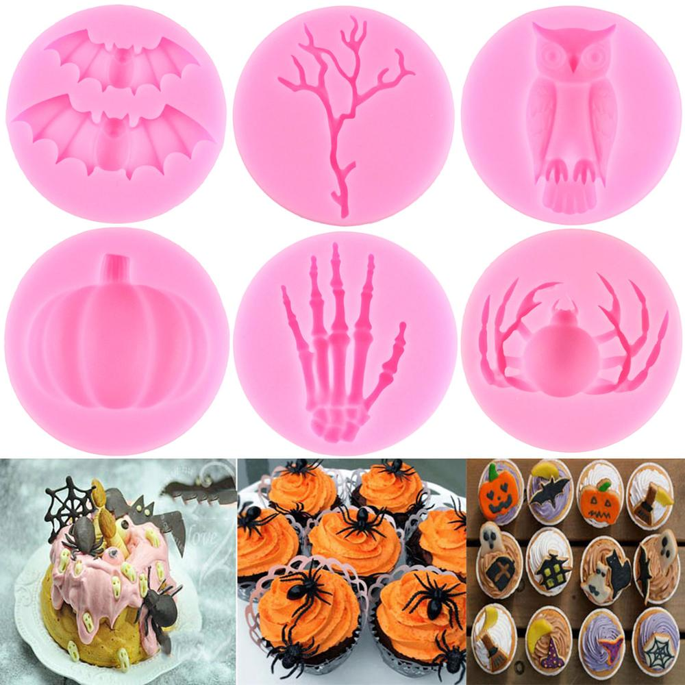 making items and cake decoration mold wax butter polymer clay soap resin jelly Vintage photo frame chocolate mold syrup candy