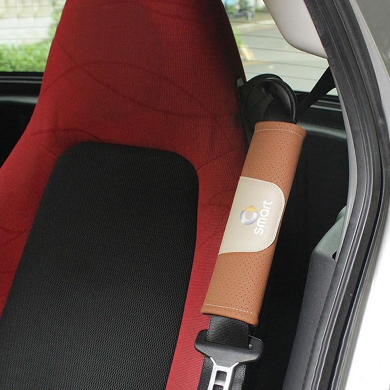 Smart Car 450 Belt Cover