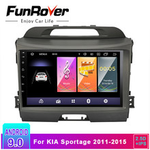 FUNROVER 2.5D + IPS รถวิทยุเครื่อง(China)