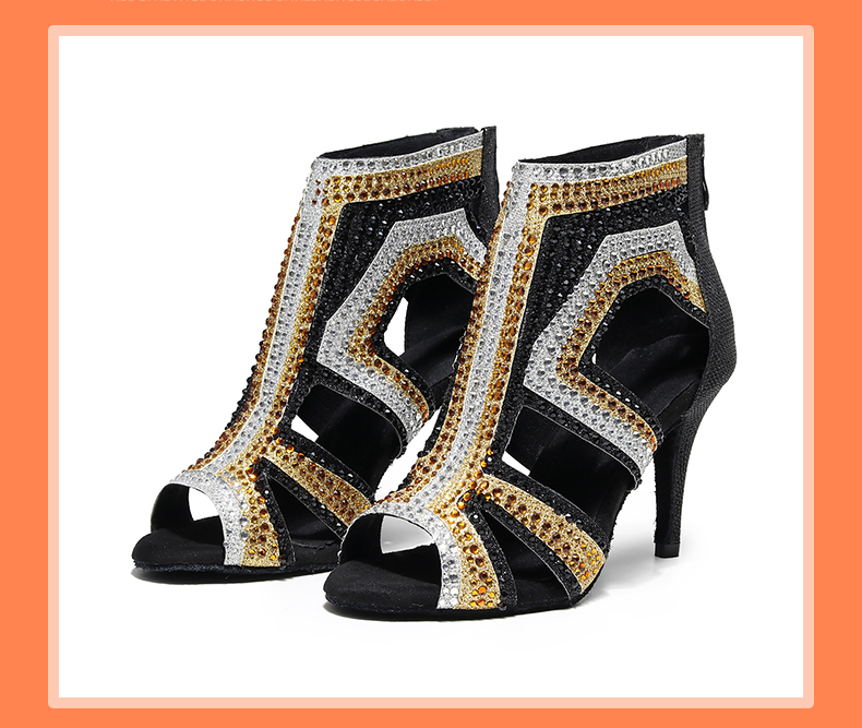 拉丁鞋_15