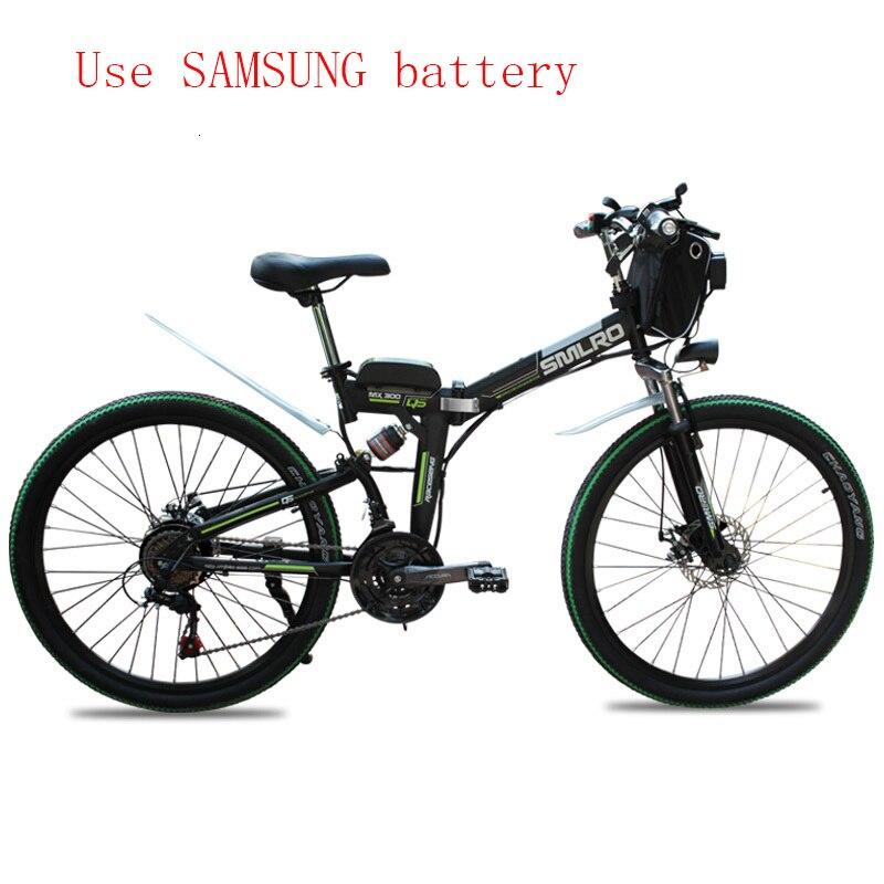 SAMSUNG 48v 20A 500W#2