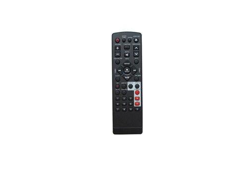 Controle remoto para lg 6710cmaq05f akb73735901 fa162 FA162-D0U FA162-X0U fa162n fas162f micro hi-fi sistema de áudio