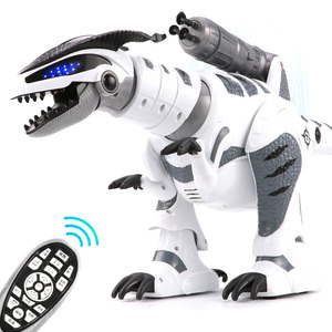 RC Intelligent Dinosaur Model Electric R