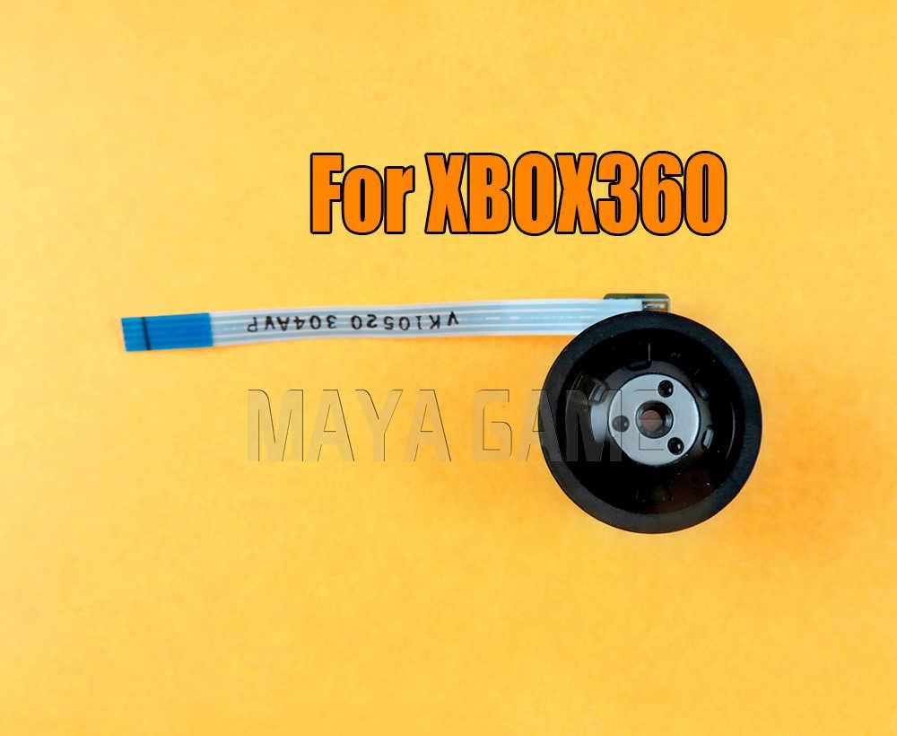 Spindel Drive Motor DG-16D2S Voor Xbox 360/Xbox360 Slanke Vet Game Console Vervanging Voor Liteon/Microsoft