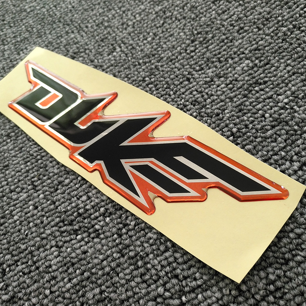 Motorcycle <font><b>Stickers</b></font> Tank Pad For KTM 125 250 390 690 790 <font><b>DUKE</b></font> Naked Side Panel Protector Fairing Decal 2018 2019 2020 <font><b>Sticker</b></font> image