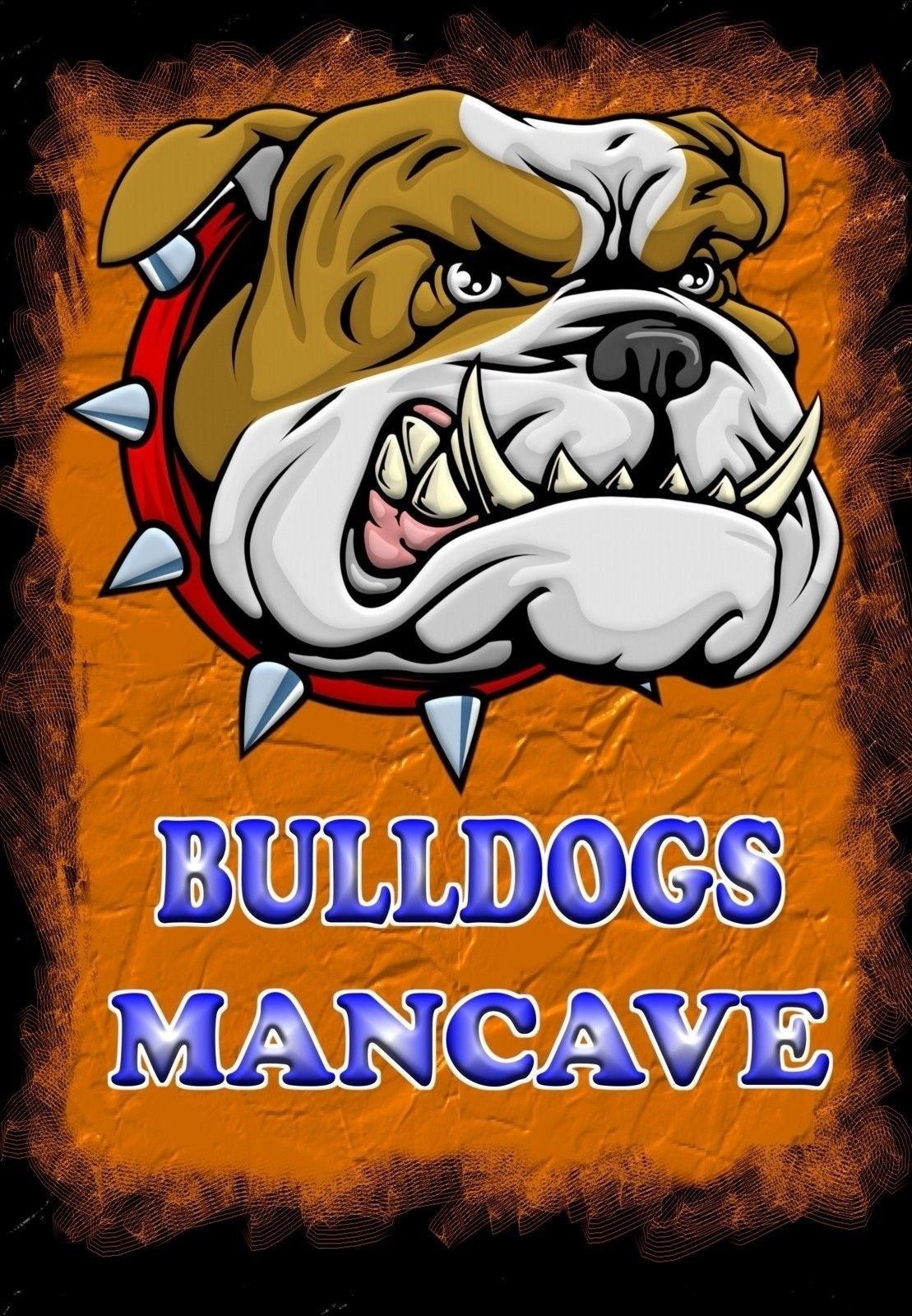 Металлический художественный плакат для собак в стиле ретро, таверна, Клубная табличка для кафе (посетите наш магазин, больше товаров!)