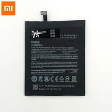 Xiaomi NEW Original 4000mAh BM48 for Xiaomi mi Note3 Note2 mi nota 2 Note2 mi nota 3  Battery+Tracking Number все цены