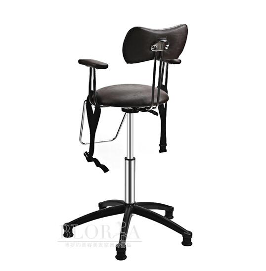 Baby Hairdressing Chair Baby Hairdressing Chair Hairdressing Chair