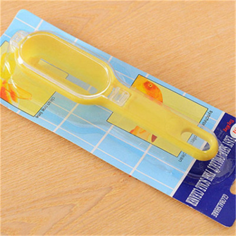 LemonBest-Creative-Multipurpose-Home-Kitchen-Garden-Cooking-Tool-Clean-Convenient-Scraping-Scale-Kill-Fish-With-Knife (3)
