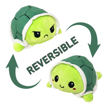 Baby Toy Kids Comfort Plush Toy Animal Turtle Sleeping Comforting Soothing Soft Doll Newborn Sound & Light Sleepy Baby Toys Gift