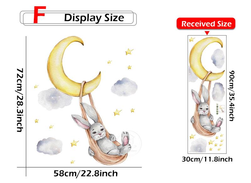 H2d89f85ead1b4635899fd2d44fe309dcd / Shop Social Online Store