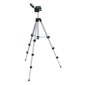 Profesjonalny statyw stojak stojący statyw do aparatu statyw statyw fotograficzny uchwyt wędkarski tanie i dobre opinie FUSNID Kamera wideo CN (pochodzenie) Z aluminium