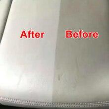 máquina abrillantadora de coche RETRO VINTAGE