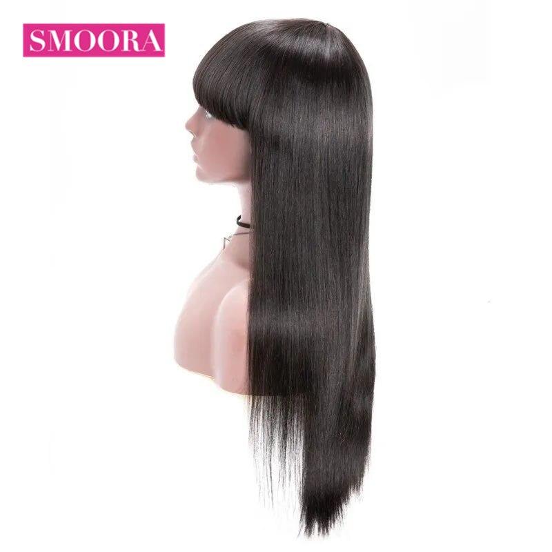 africanmall_150__density_straight_hair_full_machine_wigs_with_bangs_virgin_human_hair_wig_5_看图王.web