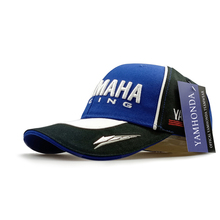 2020 New Arrival Racing Cap Motorcycle Baseball Cap Yamhonda