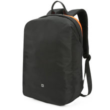 Высококачественный новый легкий рюкзак индивидуальный Стильный